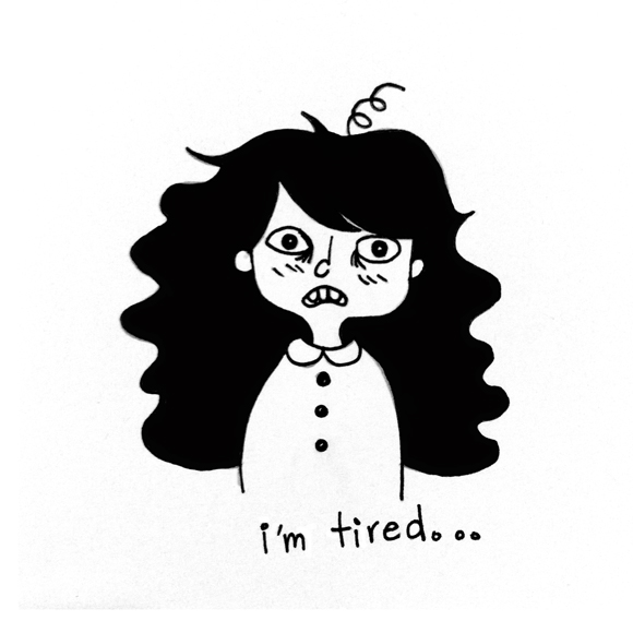 Tired_blogsize