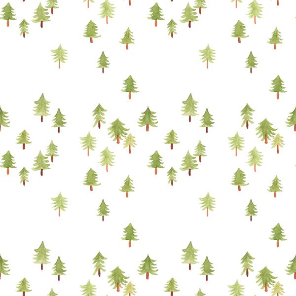 tree_patterns