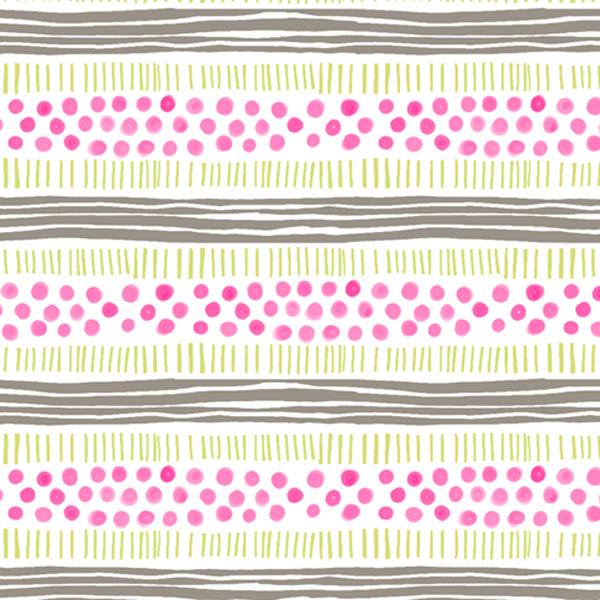 stripe_dots